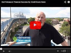Money Man Video Screenshot