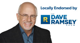 dave-ramsey-endorsement
